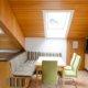 Ferienhaus Johanna - FEWO 14 Wohnküche